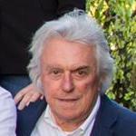 Adriano Mason, agente di commercio in pensione