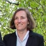 Chiara Bernabè, commercialista - revisore dei conti