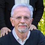 Maurizio Vismara, perito agrario