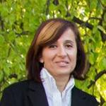 Monica Sorrentino, avvocato