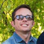 Oscar Francani, dottore in scienze dell'educazione - maestro di musica rock