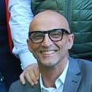 Alberto Casadio, lavora nel campo della sicurezza e vigilanza