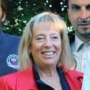 Anna Bianchi, titolare di azienda tessile