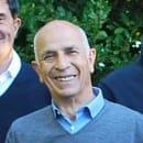 Carmelo Raso, esperto in amministrazione e tributi