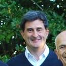 Lorenzo Zaniboni, dirigente