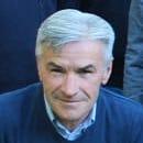 Mario Castello, pensionato e volontario