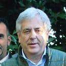 Sandro Vergani, candidato sindaco