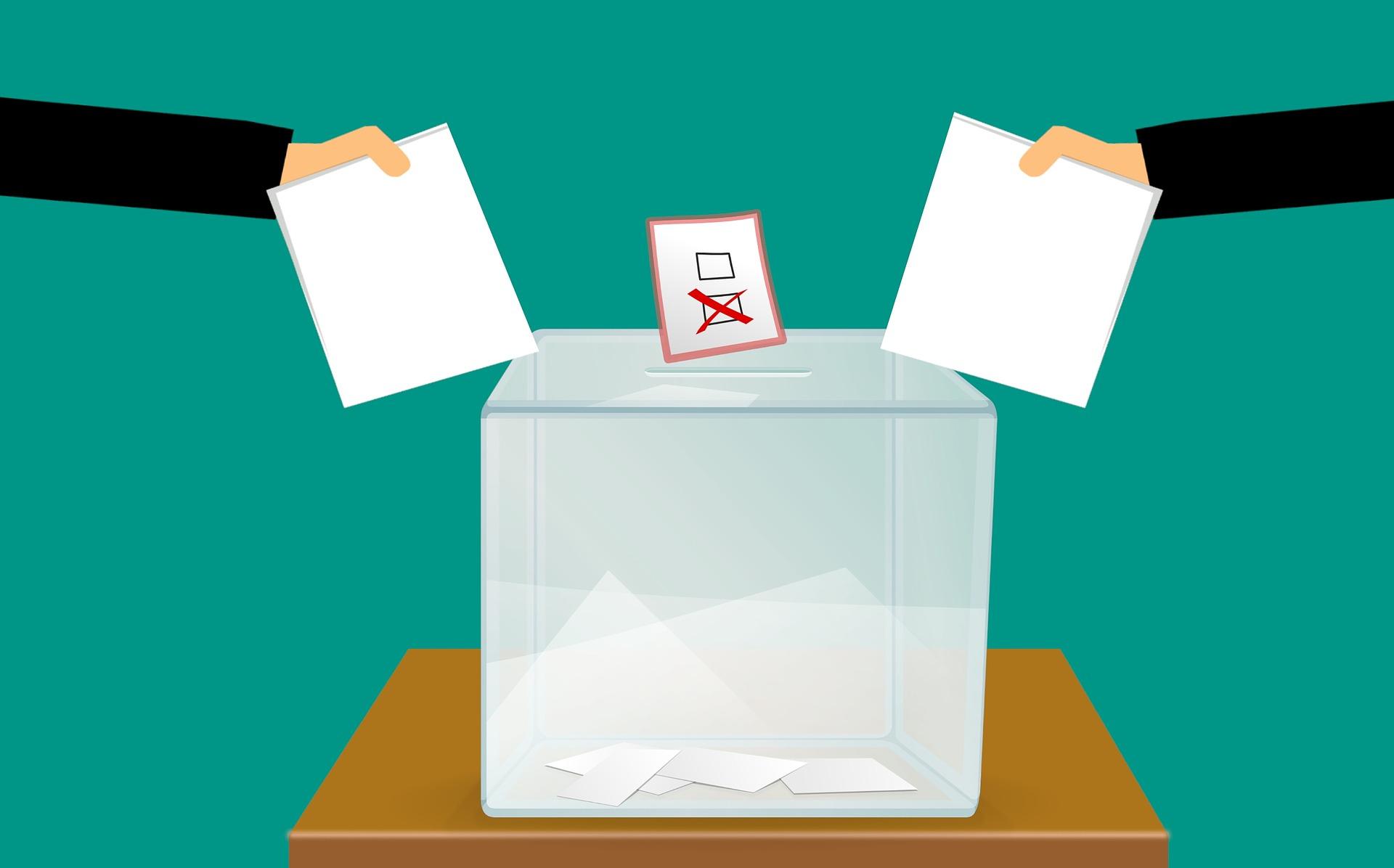 Come funzionano le elezioni amministrative comunali a capiago intimiano